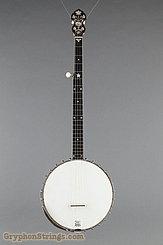 1913 Vega Banjo Tubaphone  No. 3 (Whyte Laydie TR) Image 9