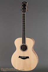 Taylor Guitar Custom GA Sitka/old Maple NEW