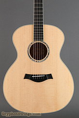 Taylor Guitar Custom GA Sitka/old Maple NEW Image 10