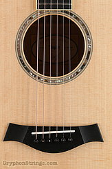 Taylor Guitar Custom GA Sitka/old Maple NEW Image 11