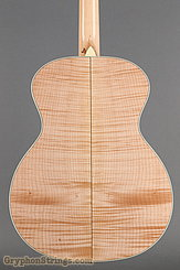 Taylor Guitar Custom GA Sitka/old Maple NEW Image 12