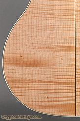 Taylor Guitar Custom GA Sitka/old Maple NEW Image 15