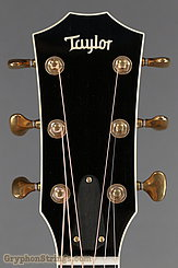 Taylor Guitar Custom GA Sitka/old Maple NEW Image 17