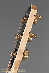 Taylor Guitar Custom GA Sitka/old Maple NEW Image 18