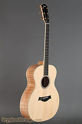 Taylor Guitar Custom GA Sitka/old Maple NEW Image 2