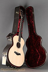 Taylor Guitar Custom GA Sitka/old Maple NEW Image 21
