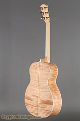 Taylor Guitar Custom GA Sitka/old Maple NEW Image 4