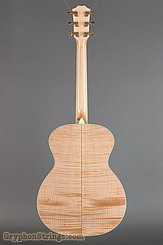 Taylor Guitar Custom GA Sitka/old Maple NEW Image 5