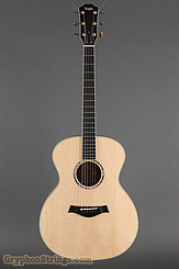 Taylor Guitar Custom GA Sitka/old Maple NEW Image 9