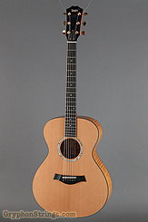 Taylor Guitar Custom GC Cedar/old Maple NEW Image 1