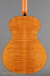 Taylor Guitar Custom GC Cedar/old Maple NEW Image 11