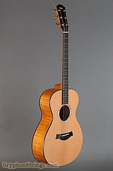 Taylor Guitar Custom GC Cedar/old Maple NEW Image 2