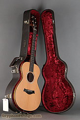 Taylor Guitar Custom GC Cedar/old Maple NEW Image 20