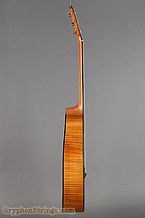 Taylor Guitar Custom GC Cedar/old Maple NEW Image 3