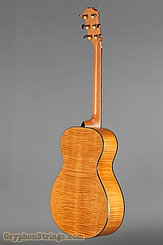 Taylor Guitar Custom GC Cedar/old Maple NEW Image 4