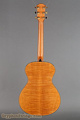 Taylor Guitar Custom GC Cedar/old Maple NEW Image 5