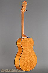 Taylor Guitar Custom GC Cedar/old Maple NEW Image 6