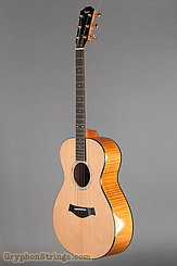 Taylor Guitar Custom GC Cedar/old Maple NEW Image 8