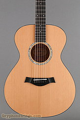 Taylor Guitar Custom GC Cedar/old Maple NEW Image 9