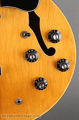 1969 Gibson Guitar ES-340 TD Natural Image 13