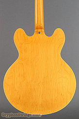 1969 Gibson Guitar ES-340 TD Natural Image 14