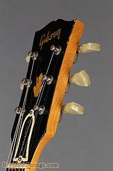 1969 Gibson Guitar ES-340 TD Natural Image 16