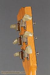 1969 Gibson Guitar ES-340 TD Natural Image 18
