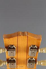 1969 Gibson Guitar ES-340 TD Natural Image 19