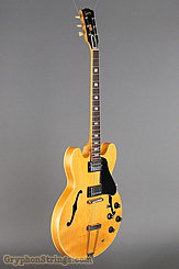 1969 Gibson Guitar ES-340 TD Natural Image 2