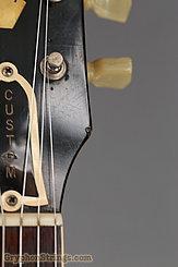 1969 Gibson Guitar ES-340 TD Natural Image 20
