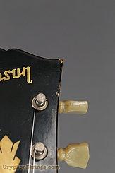 1969 Gibson Guitar ES-340 TD Natural Image 21