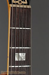 1969 Gibson Guitar ES-340 TD Natural Image 22