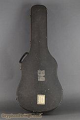1969 Gibson Guitar ES-340 TD Natural Image 24