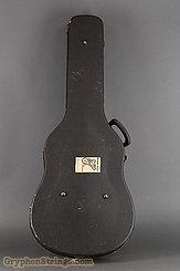 1969 Gibson Guitar ES-340 TD Natural Image 26