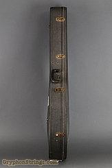 1969 Gibson Guitar ES-340 TD Natural Image 27