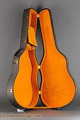 1969 Gibson Guitar ES-340 TD Natural Image 28
