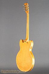 1969 Gibson Guitar ES-340 TD Natural Image 4