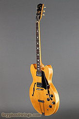 1969 Gibson Guitar ES-340 TD Natural Image 8