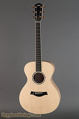 Taylor Guitar Custom GC Sitka Spruce/Old Maple NEW