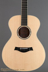 Taylor Guitar Custom GC Sitka Spruce/Old Maple NEW Image 10