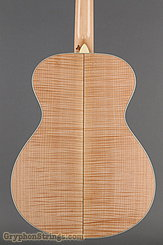 Taylor Guitar Custom GC Sitka Spruce/Old Maple NEW Image 12
