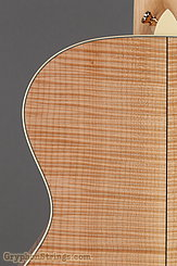 Taylor Guitar Custom GC Sitka Spruce/Old Maple NEW Image 13