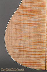 Taylor Guitar Custom GC Sitka Spruce/Old Maple NEW Image 15