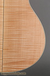 Taylor Guitar Custom GC Sitka Spruce/Old Maple NEW Image 16
