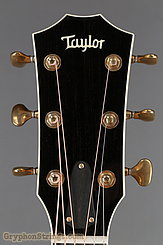 Taylor Guitar Custom GC Sitka Spruce/Old Maple NEW Image 17