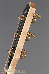 Taylor Guitar Custom GC Sitka Spruce/Old Maple NEW Image 18