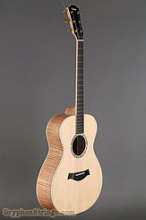 Taylor Guitar Custom GC Sitka Spruce/Old Maple NEW Image 2