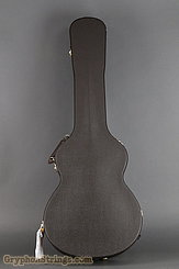 Taylor Guitar Custom GC Sitka Spruce/Old Maple NEW Image 20