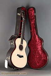 Taylor Guitar Custom GC Sitka Spruce/Old Maple NEW Image 21