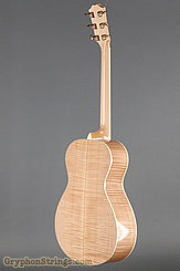 Taylor Guitar Custom GC Sitka Spruce/Old Maple NEW Image 4